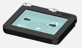 显微镜活细胞培养箱系统-8.jpg