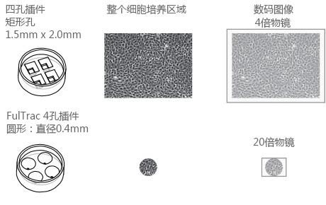 E_804XX_mi_FulTrac_Imaging副本.jpg